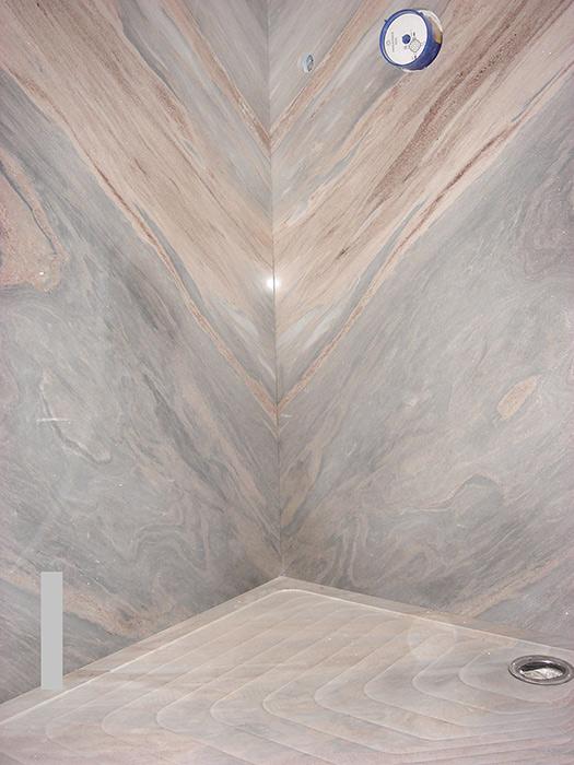 Granit Dusche natursteine für badezimmer dusche badewanne toiletten