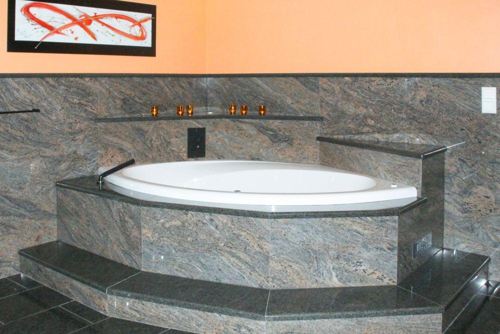 Badewanne Naturstein natursteine für badezimmer dusche badewanne toiletten